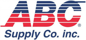 ABC Supply roofing materials